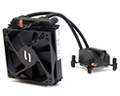 ECO-Advancend Liquid Cooling