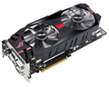 MATRIX GTX580 P/2DIS/1536MD5