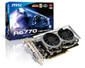 R6770 Twin Frozr II OC