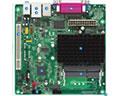 Intel 「BOXD2500HN」
