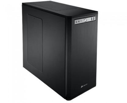 サイコム、MSI「Z77 MPower」採用のハイエンドゲーミングBTO「G-Master Z77-MPower」発売