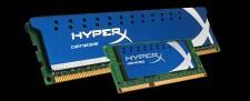 HyperX Genesis