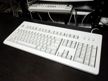 MX5000