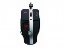 Level 10 M Mouse