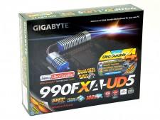 GA-990FXA-UD5 Rev.3.0