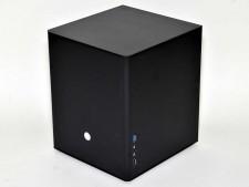 MONOBOX ITX2
