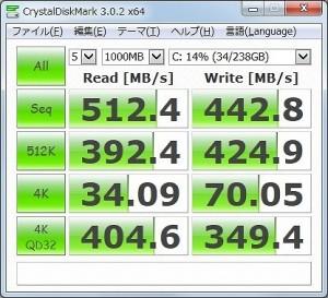M5 Pro Xtreme