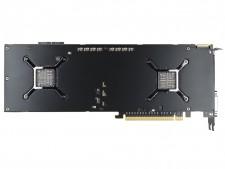 SAPPHIRE HD7990 6GB GDDR5