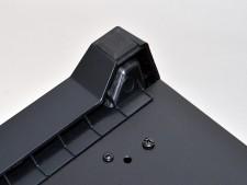 Obsidian 350D