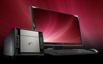 フェイス、NVIDIA新ミドルGeForce GTX 760標準装備のゲーミングBTO 4モデル発売