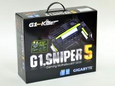 G1.Sniper 5