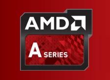 AMD、TDP 8Wのモバイル向けクアッドコアAPU「A4-1350」発表