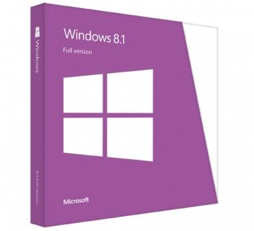 Microsoft、次期OS「Windows 8.1」のパッケージ価格とラインナップを発表