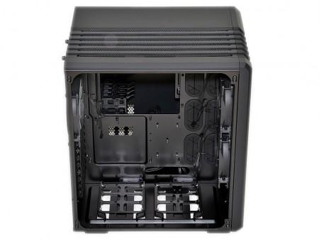 Carbide AIR 540