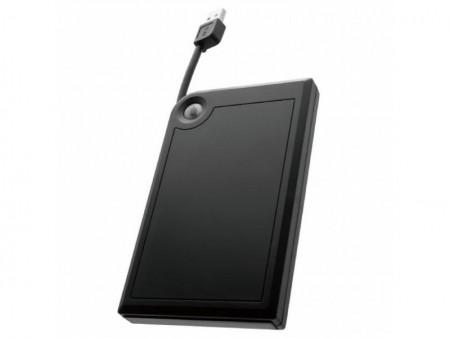 SSDで使いたい、UASPサポートの高速転送HDDケース「S253 Type.C」がエアリアから