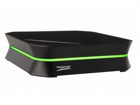 マスタードシード、ゲーミング向けUSB2.0キャプチャ、Hauppauge「HD PVR 2 GE PLUS」発売