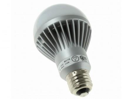 iPhoneでON/OFF&カラー変更もできる、Bluetooth操作のスマートLED電球が上海問屋から発売
