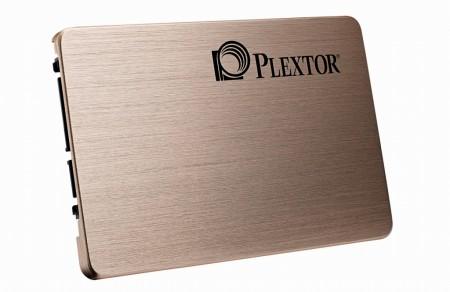 アユート、PLEXTOR「M6 Pro」シリーズについて、障害および無償交換対応をアナウンス