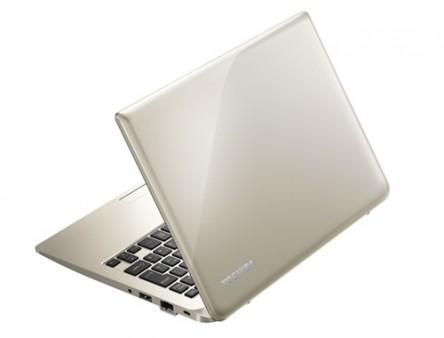 東芝、重量約1.3kgの11.6インチマルチタッチノートPCなど、「dynabook」秋冬モデルをリリース