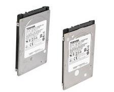 東芝、A19nmプロセスの8GB MLCを搭載する2.5インチSSHD「MQ02AB」シリーズ