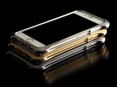 入曽精密の職人iPhone 6ケース新...