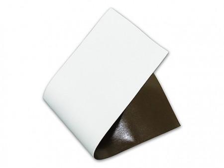 放射タイプの超薄型ヒートシンク、アイネックス「まず貼る一番 ハイブリッド」