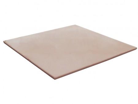 カットして使える、独Thermal Grizzly社製の高性能サーマルパッド「minus pad 8」が親和産業から
