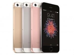 iPhoneSE_1024x768b