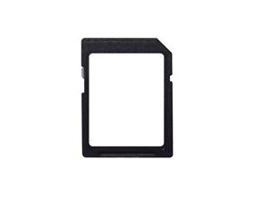 SDをフロッピーディスク代わりに使える「SD→FD変換ドライブ」がハギワラソリューションズから