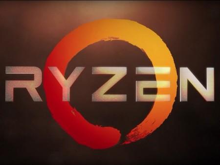 AMD、Zenアーキテクチャ採用の新CPU「RYZEN」を発表