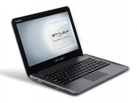 Apollo Lakeを搭載する11.6型モバイルノートPC計3モデル、iiyamaPCから発売
