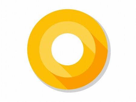 「Android O(8.0)」が間もなくデビュー。最終プレビュー版が公開に