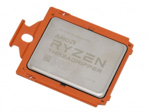 Ryzen_Threadripper_02_1024x768