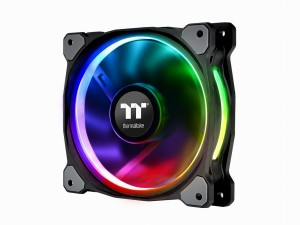 riing-plus-rgb-fan_700x525c