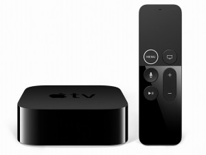 apple-tv_1024x768a