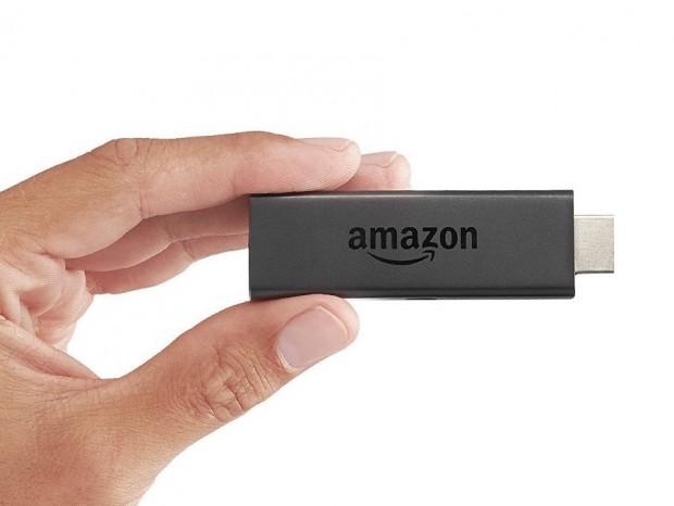 従来型性能で49.99ドル。Amazon、安価なストリーミングデバイス「Fire TV Stick Basic Edition」
