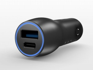 CarCharger_usbc_1024x768