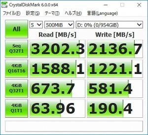 M9pe_213_crystal_500_402x367