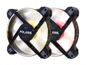 Polaris_1024x768a