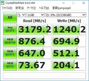 760p_201_crystal_1g_402x367