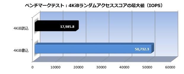 760p_001_4K_620x250