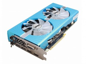 112RX580_NITRO_plus_Special_Edition_1024x768a