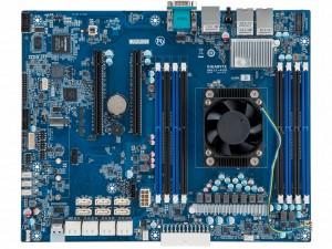 MB51-PS0_1024x768c
