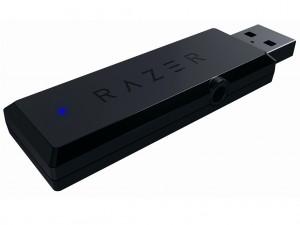 RZR_Thresher71_1024x768b