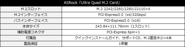 ultraquad_m2_001_Spec_600x344