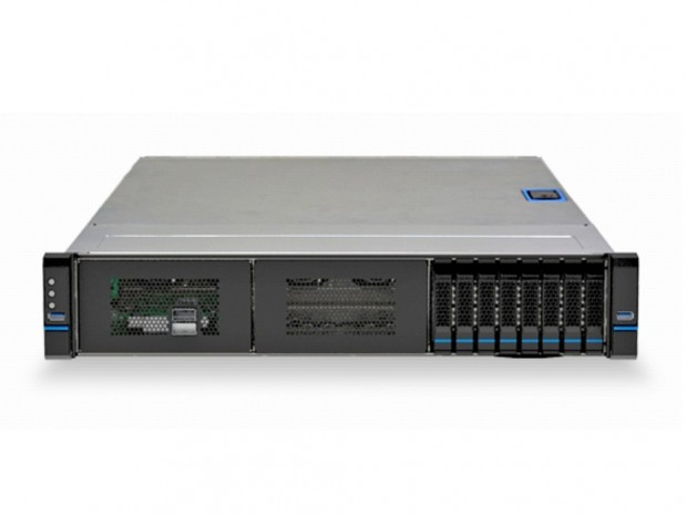 エーキューブ、EPYCとRadeon INSTINCT MI25×4のディープラーニングサーバー発売