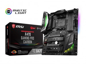 X470_GAMING_PRO_CARBON_1024x768a
