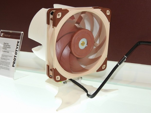 noctua_usb-fan_1024x768d