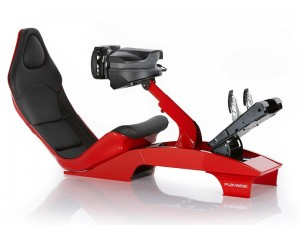 Playseat_F1_800x600c