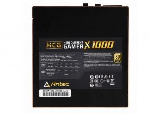 HCG1000_EXTREME_1024x768i